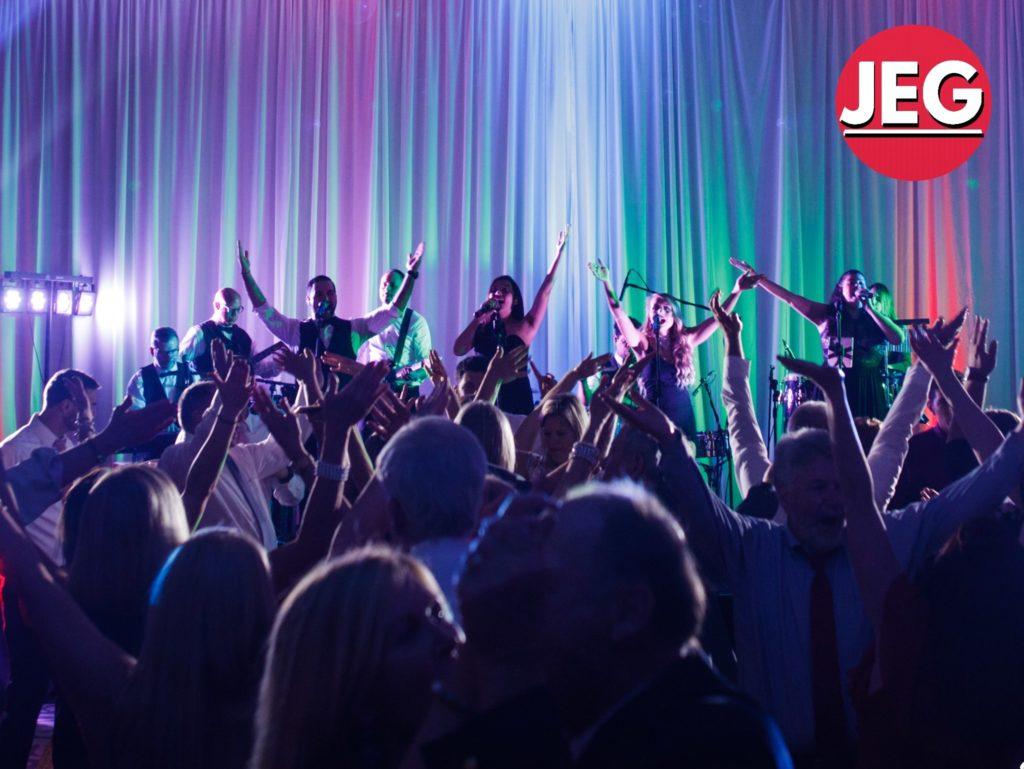 Junior's Entertainment Effect 25 (2)