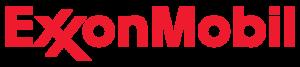 PNGPIX-COM-Exxon-Mobil-Logo-PNG-Transparent-1024x230-801x180