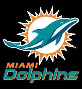 miami-dolphins-football-logo