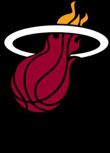 miami-heat-logo-1