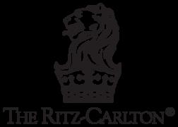 ritz-logo-252x180