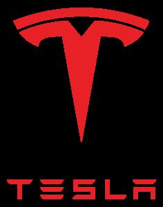 tesla-logo-2200x2800